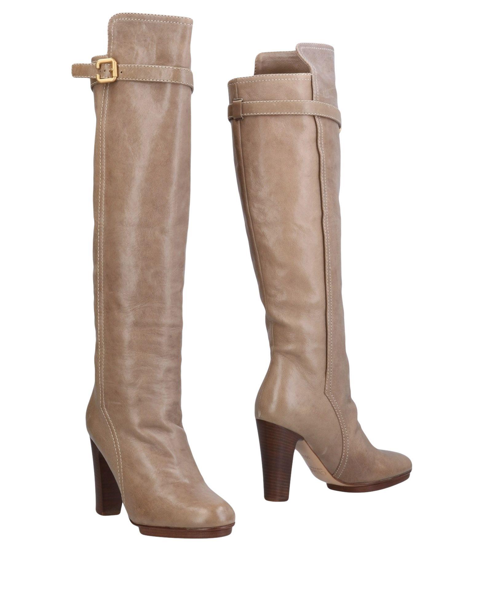 Stivali Chloé Donna - 11462063LU elegante