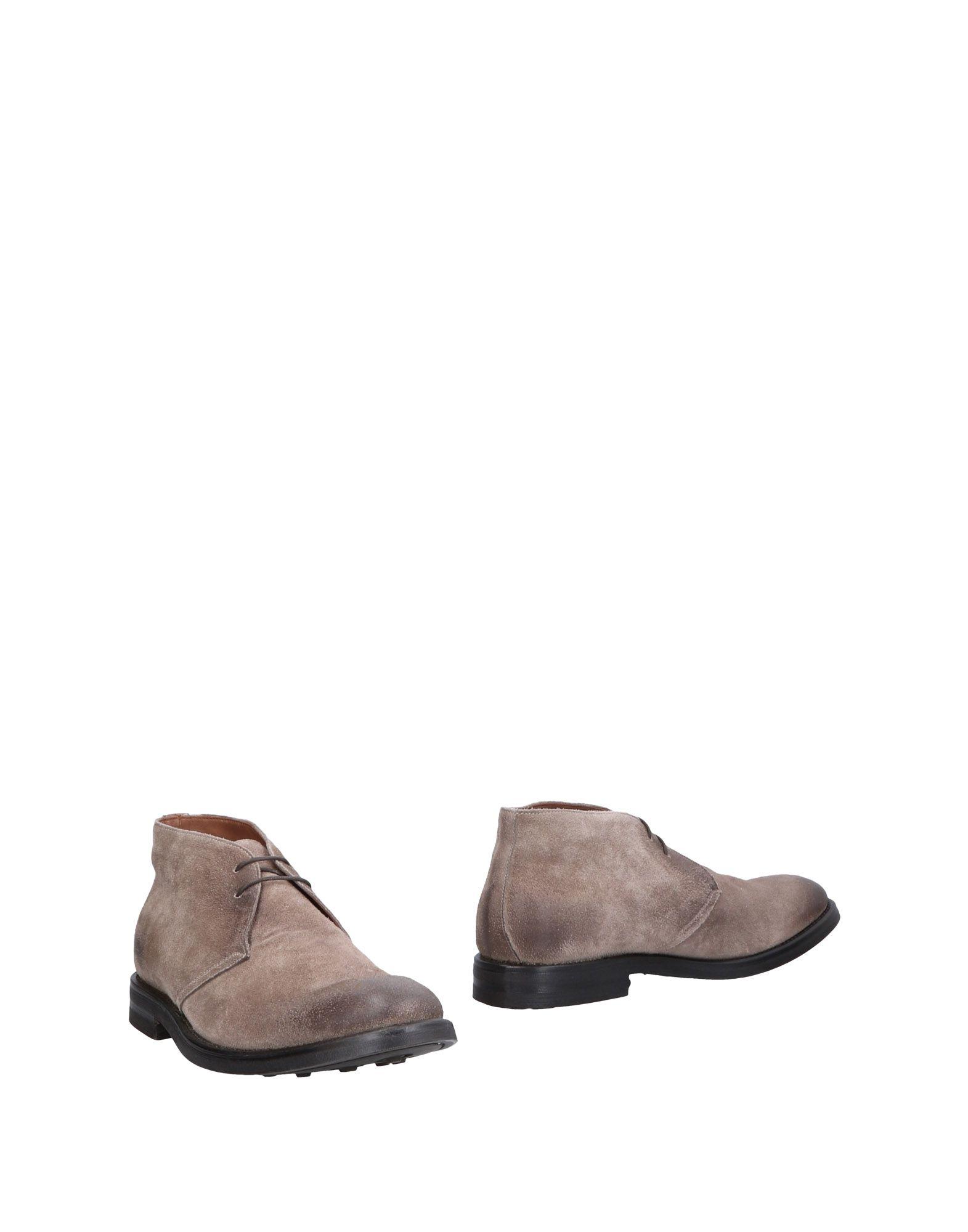 Migliore Stiefelette Herren  11462065CI Gute Qualität beliebte Schuhe