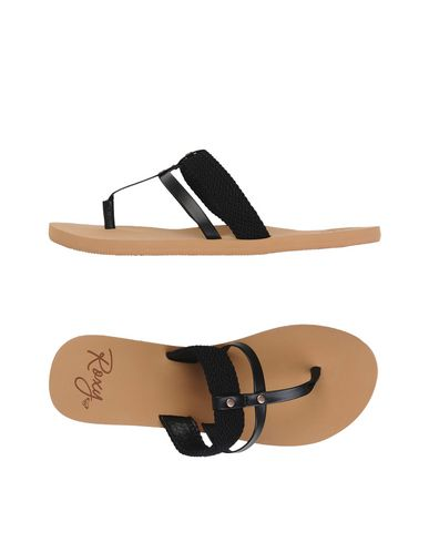 ROXY RX Sandals Ailani Tongs