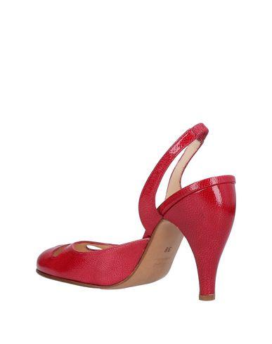 Isabella Zocchi Samlinger Zapato De Salón rabatter uZ4xizjg