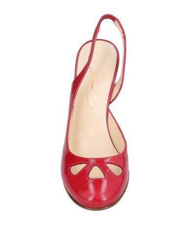 ISABELLA ZOCCHI COLLEZIONI Zapato de salón