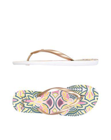 ROXY RX Sandals Portofino II Tongs