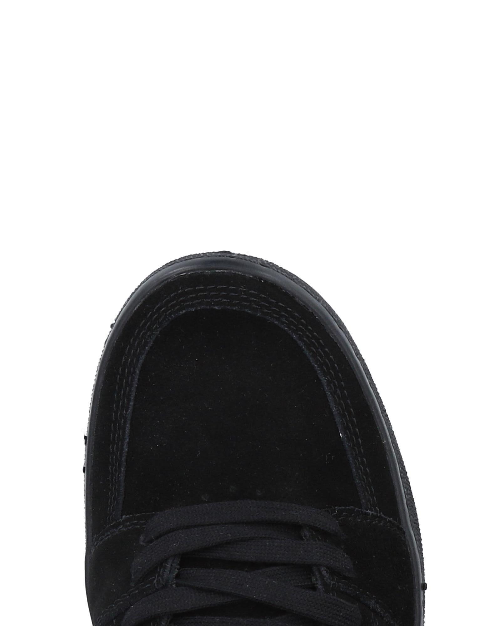 Rabatt echte Schuhe Herren Vans Sneakers Herren Schuhe  11462112QX 328029