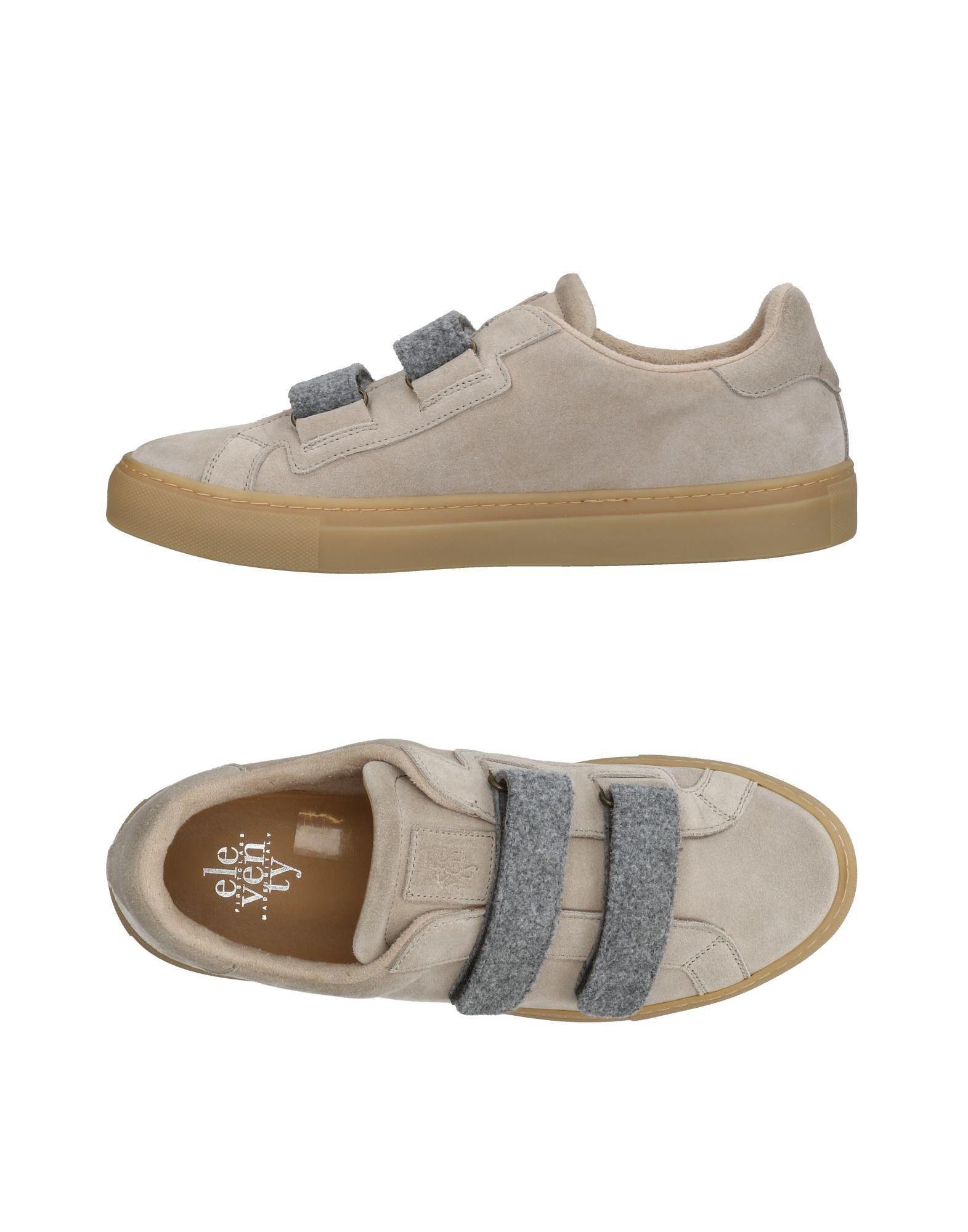 Sneakers Eleventy Uomo - 11462115IE Scarpe economiche e buone