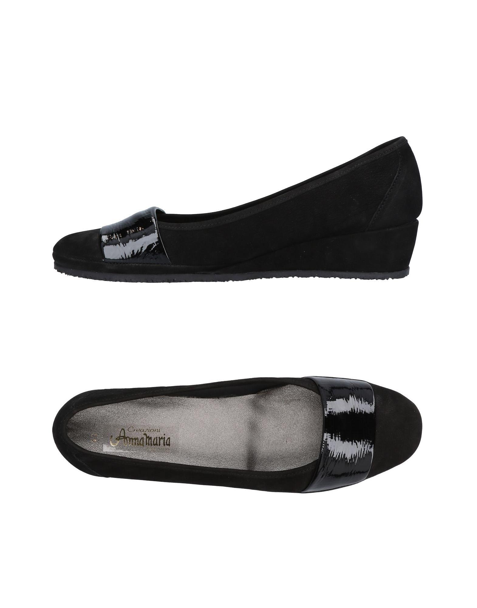 Creazioni Annamaria Pumps Damen  11462135HP Neue Schuhe Schuhe Schuhe 6a7335