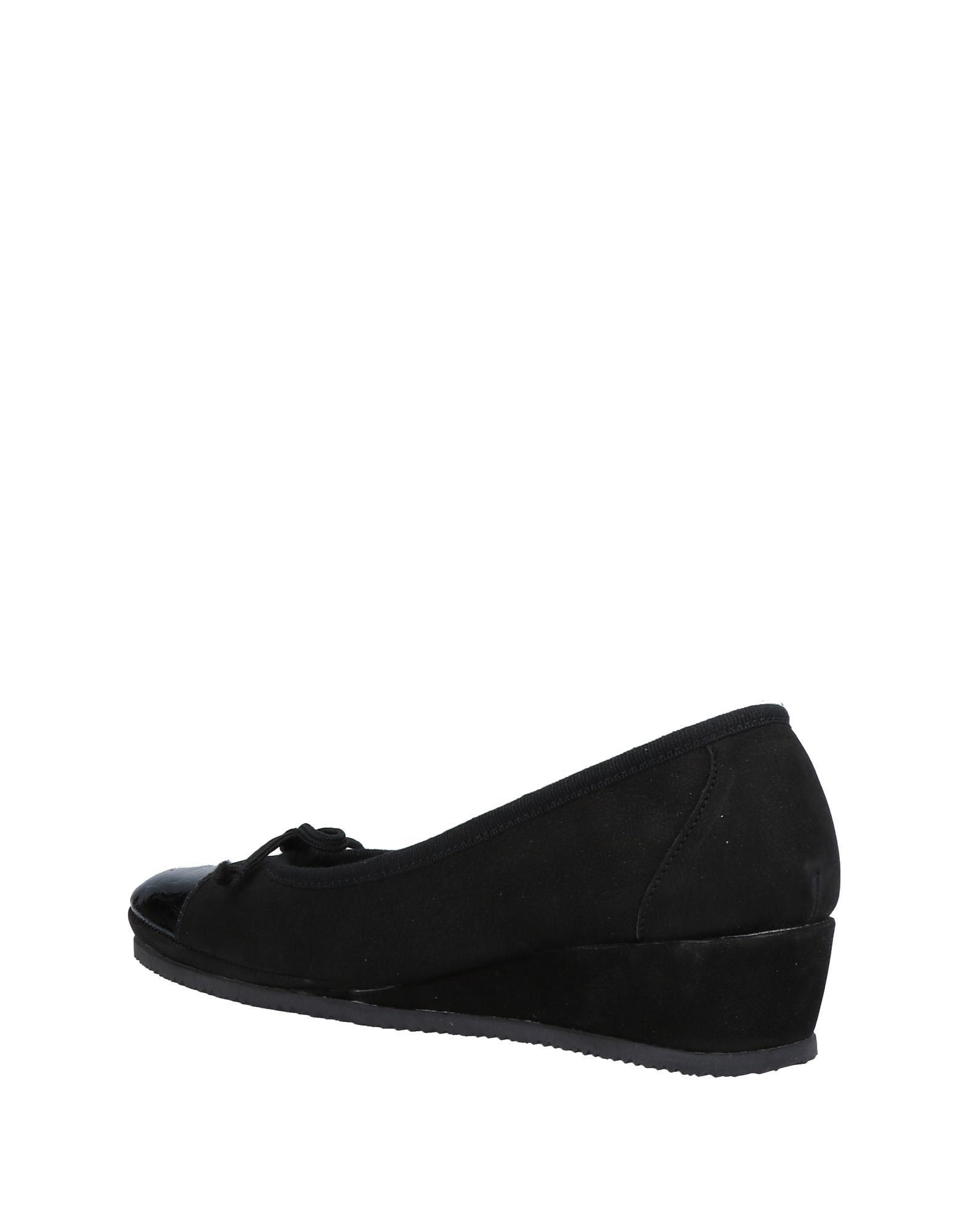 Creazioni 11462142NH Annamaria Pumps Damen  11462142NH Creazioni Gute Qualität beliebte Schuhe 550d91