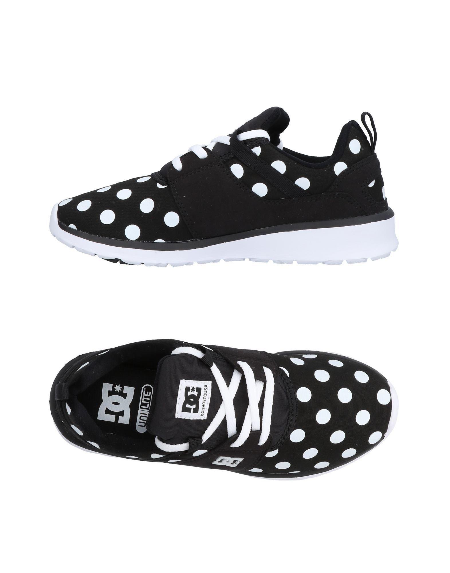 Sneakers Dc Shoecousa Donna - 11462149MG