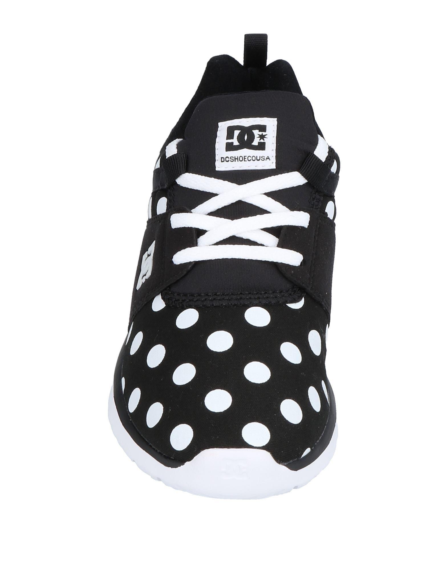 Dc Shoecousa Sneakers Damen  11462149MG Gute Gute Gute Qualität beliebte Schuhe 6b40be