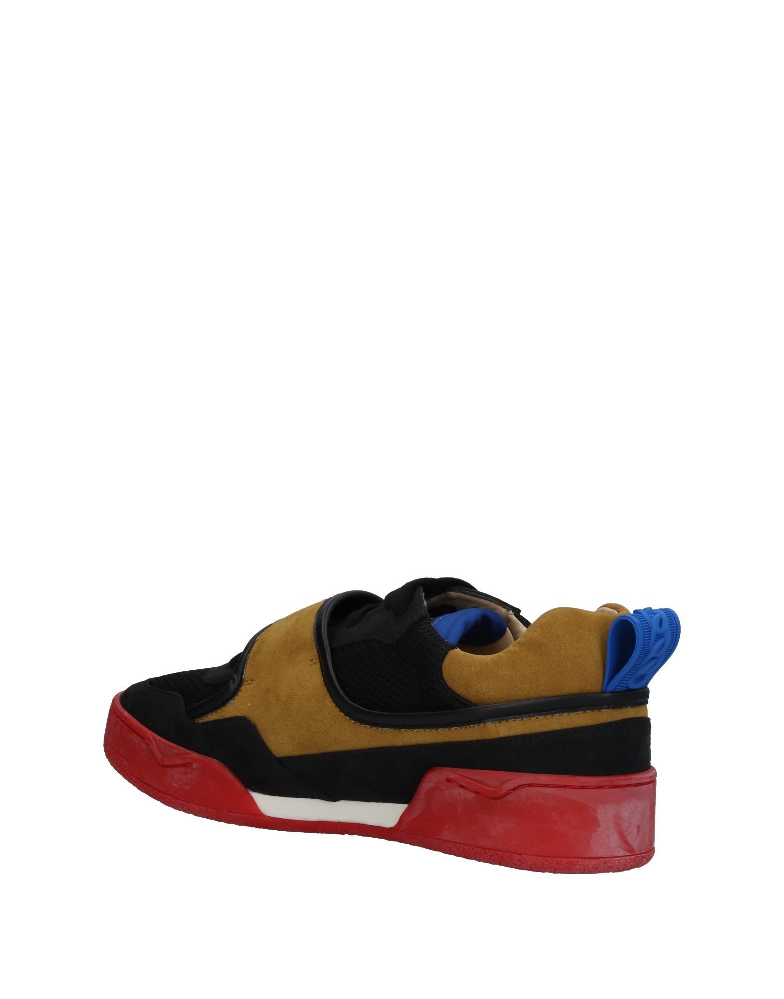 Stella Mccartney Sneakers Herren  11462162BP 11462162BP  a86eef