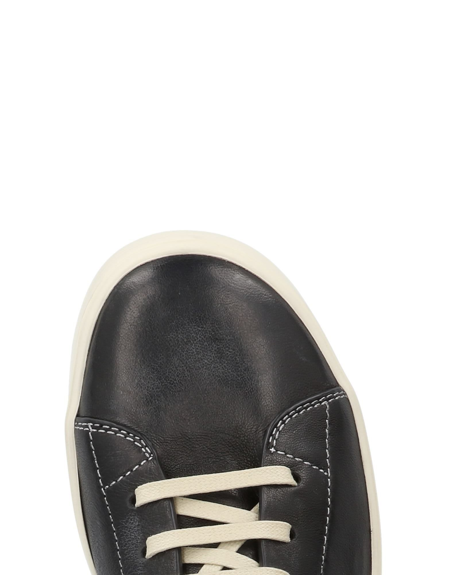 Rick Rick Rick Owens Sneakers - Men Rick Owens Sneakers online on  Canada - 11462180UC 63548c