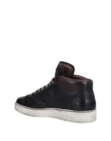 Footlocker Finish Verkauf Online CALPIERRE Sneakers Outlet Großer Rabatt F0F6mHhqer