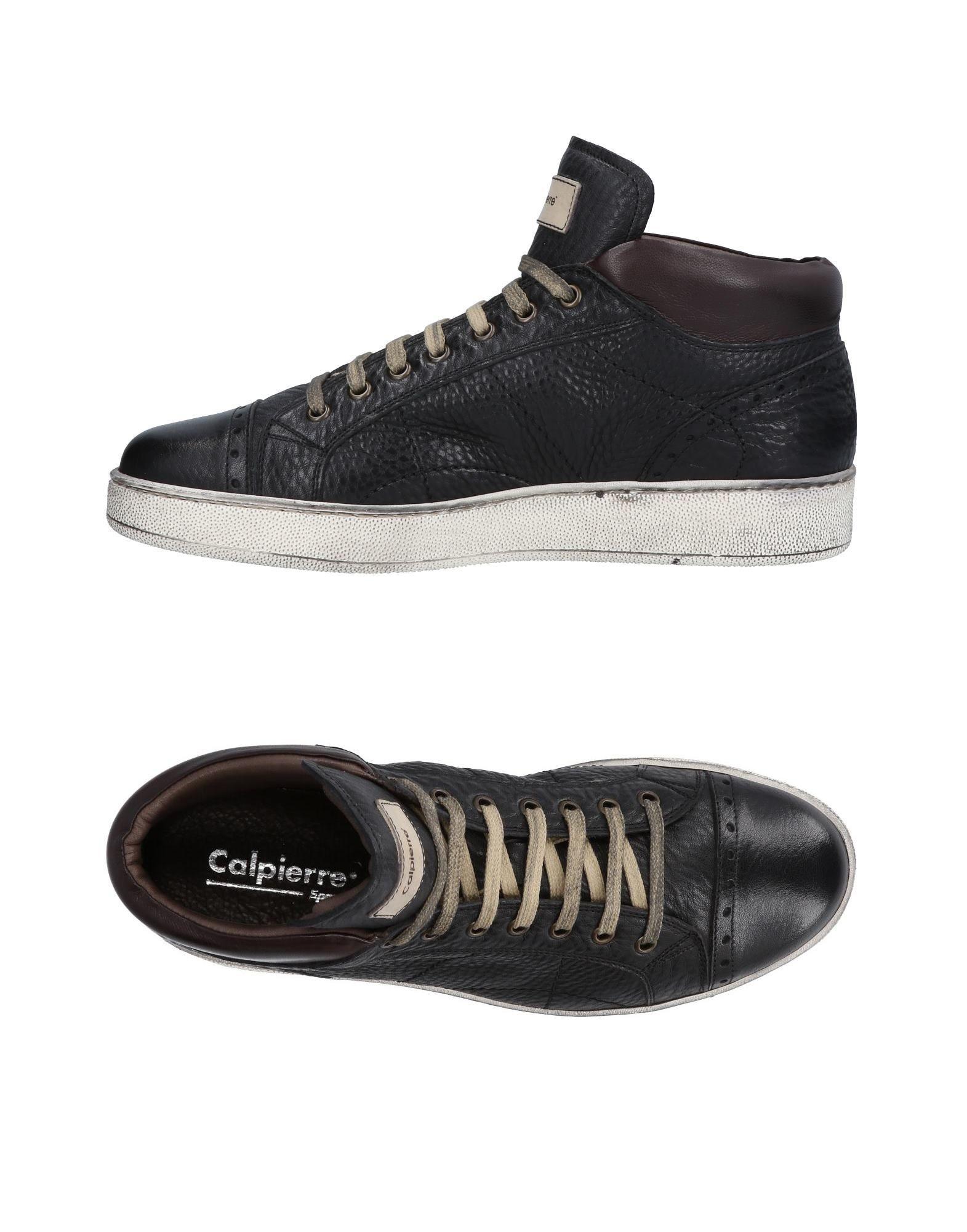 Calpierre Sneakers Herren  11462188AQ Gute Qualität beliebte Schuhe