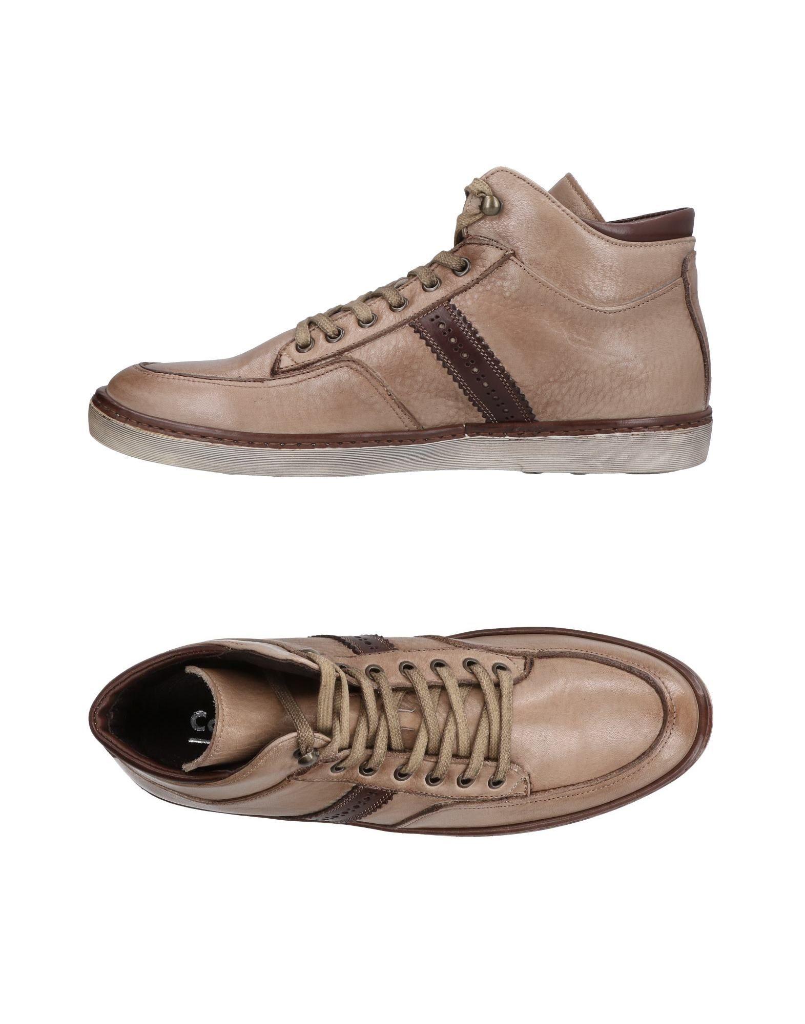 Rabatt echte Schuhe Calpierre Turnschuhes Herren 11462190BR