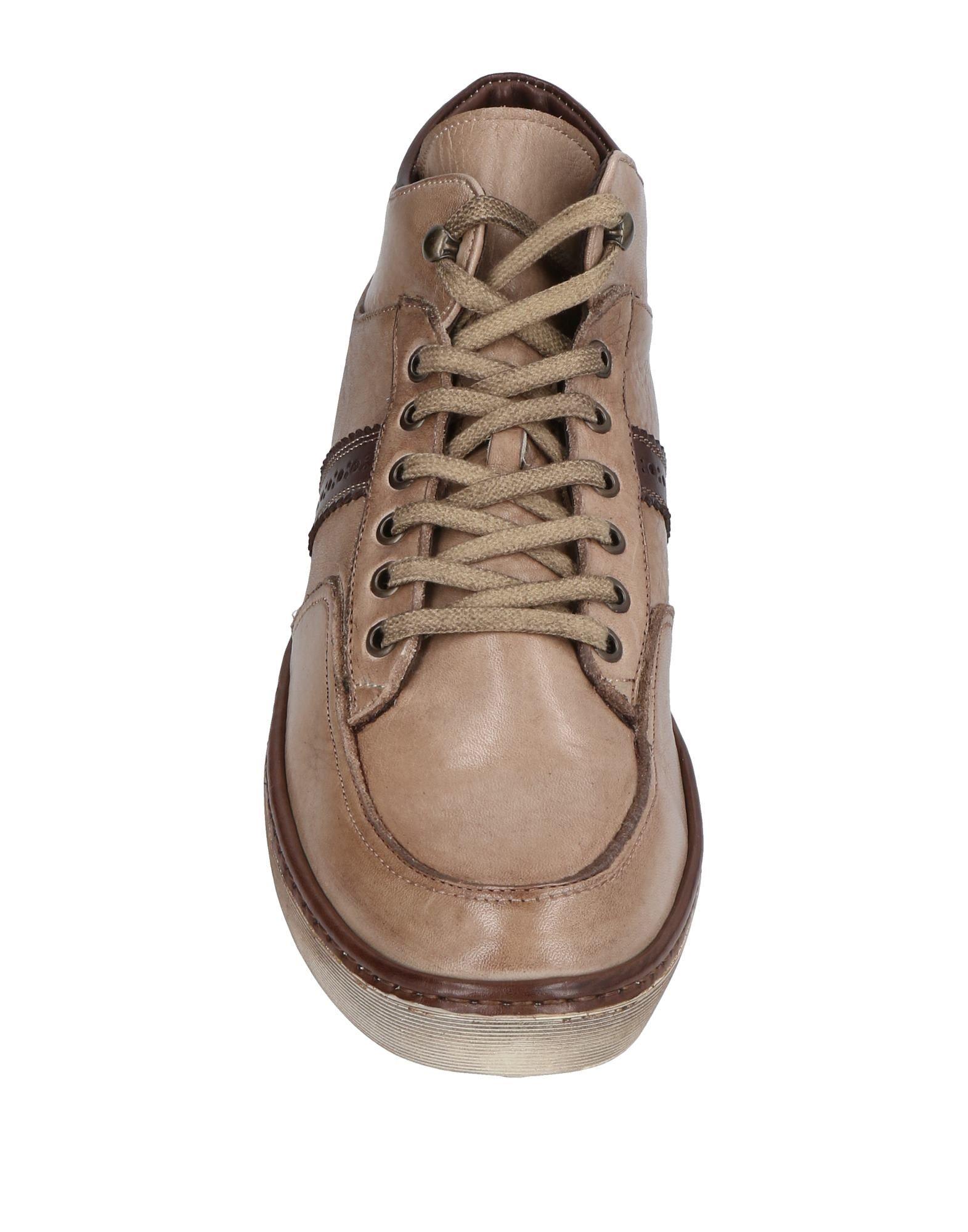 ... Rabatt echte Schuhe Calpierre Sneakers Sneakers Calpierre Herren  11462190BR 0e07b8 ... 9f674a7b14
