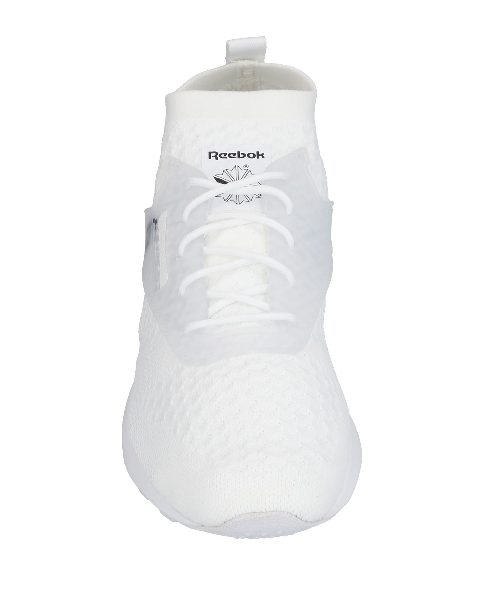Reebok Sneakers Herren Qualität  11462192VT Gute Qualität Herren beliebte Schuhe acf00b