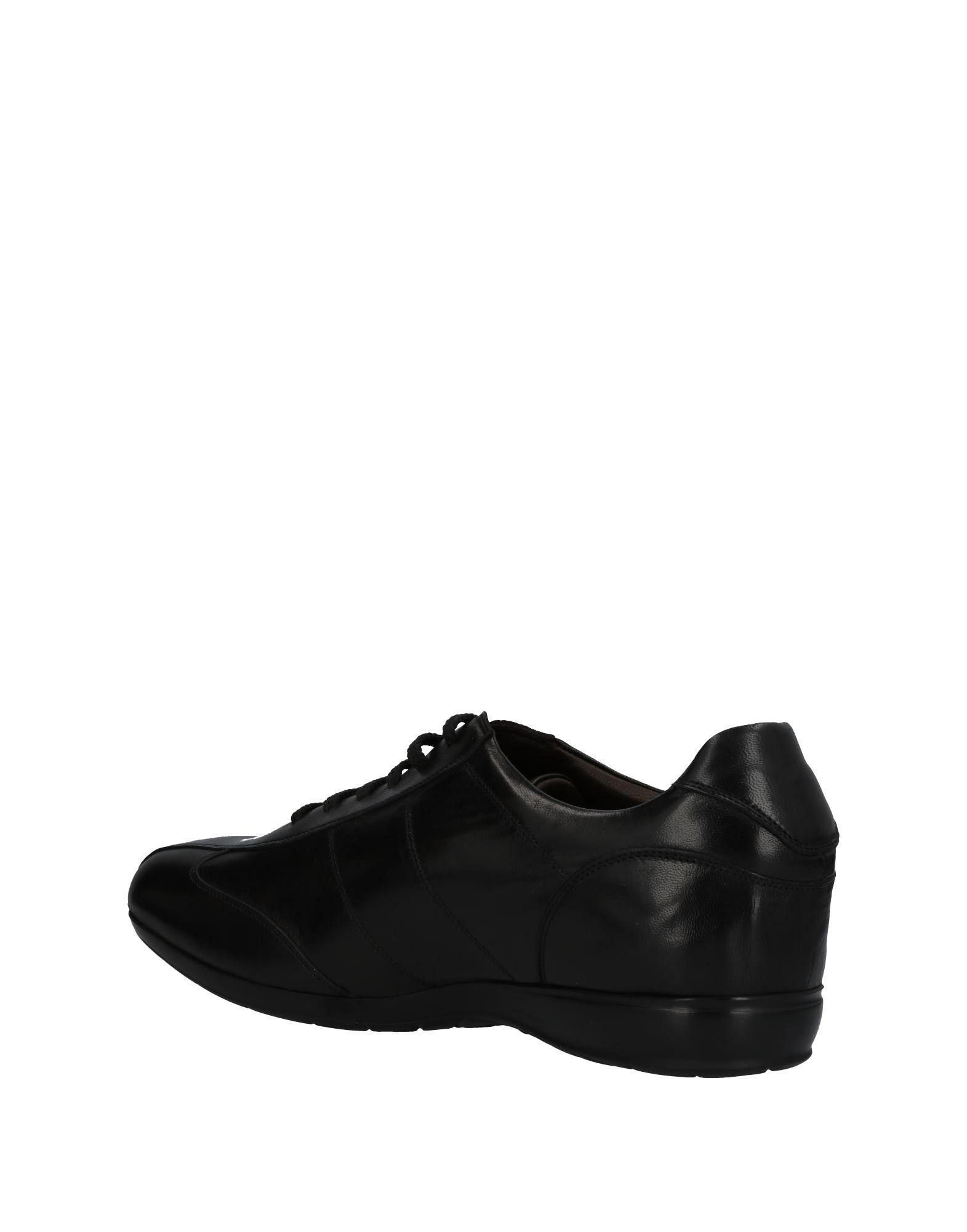 Rabatt echte Schuhe Herren Calpierre Sneakers Herren Schuhe  11462211WB 2f4199