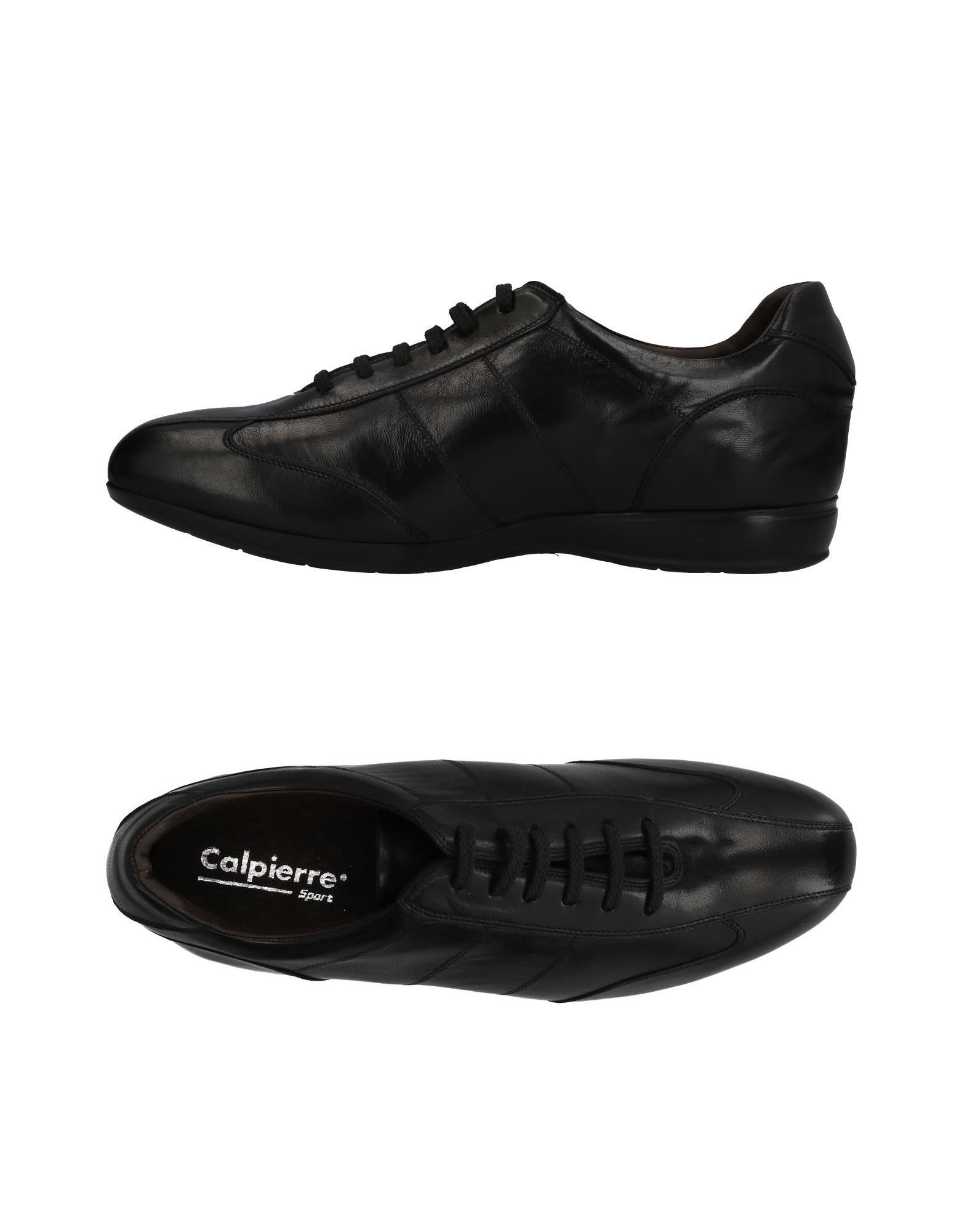 Sneakers Calpierre Donna - Acquista online su