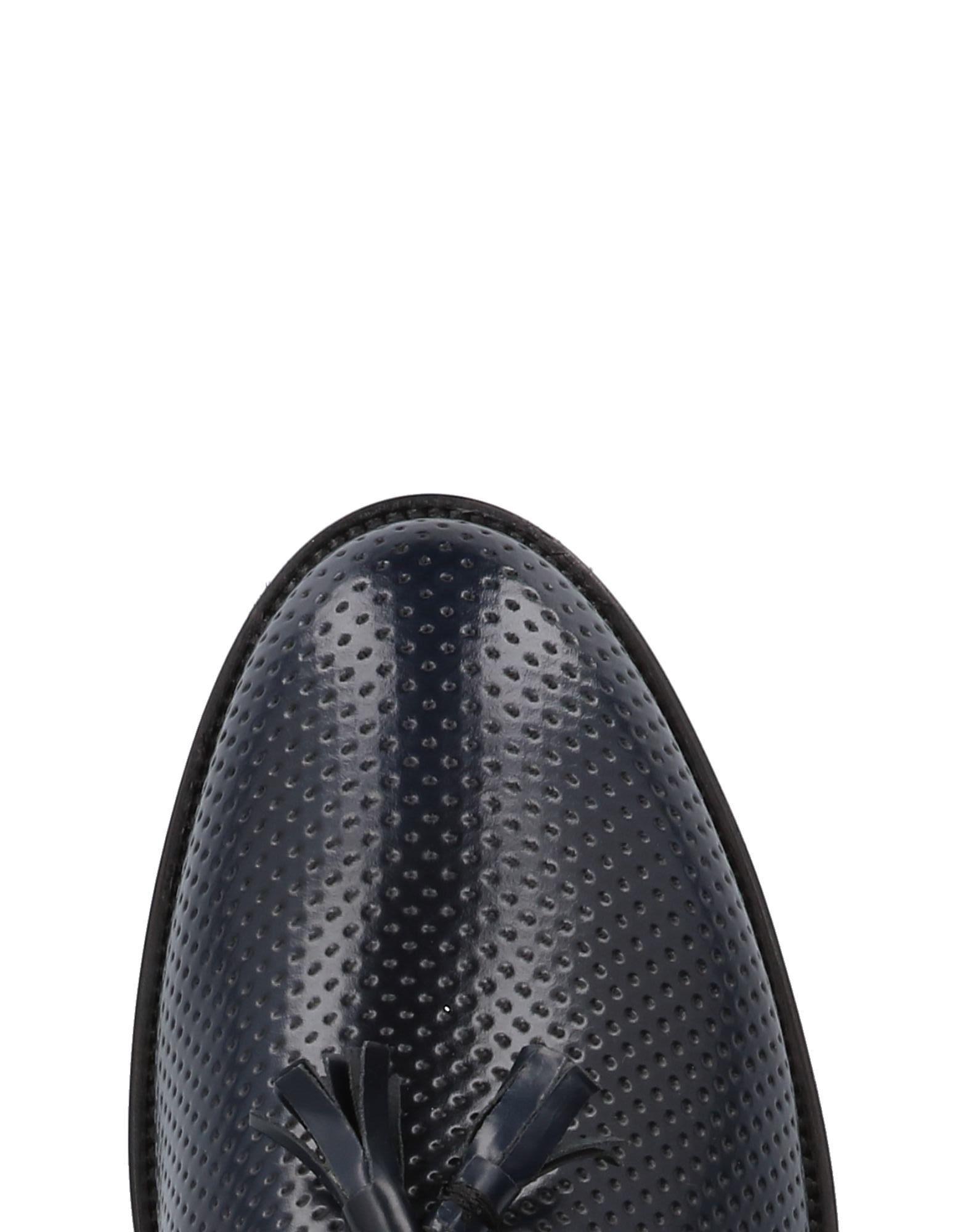 Rabatt echte Schuhe  Malagoli M. Mokassins Herren  Schuhe 11462217GE 217cde