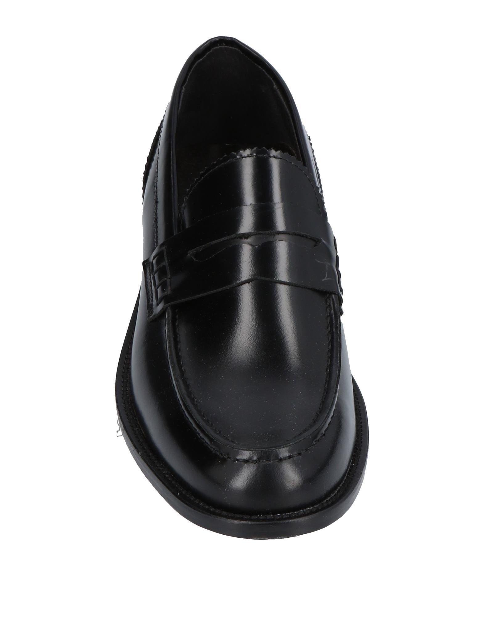 Rabatt echte Schuhe Malagoli  M. Mokassins Herren  Malagoli 11462220DL c34983
