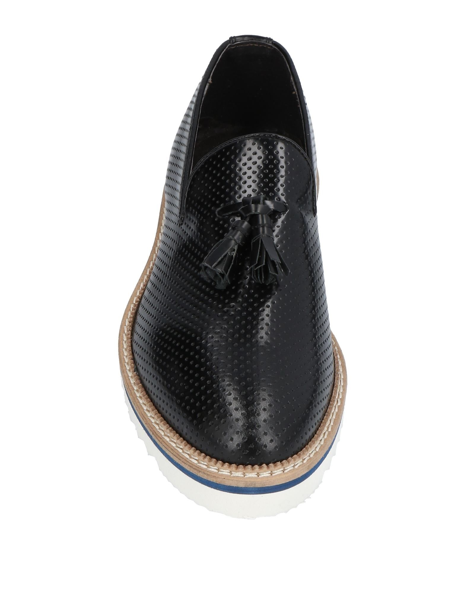 0d764772fa90 ... Rabatt echte Schuhe Malagoli 11462223MK M. Mokassins Herren 11462223MK  Malagoli 1bf4da ...