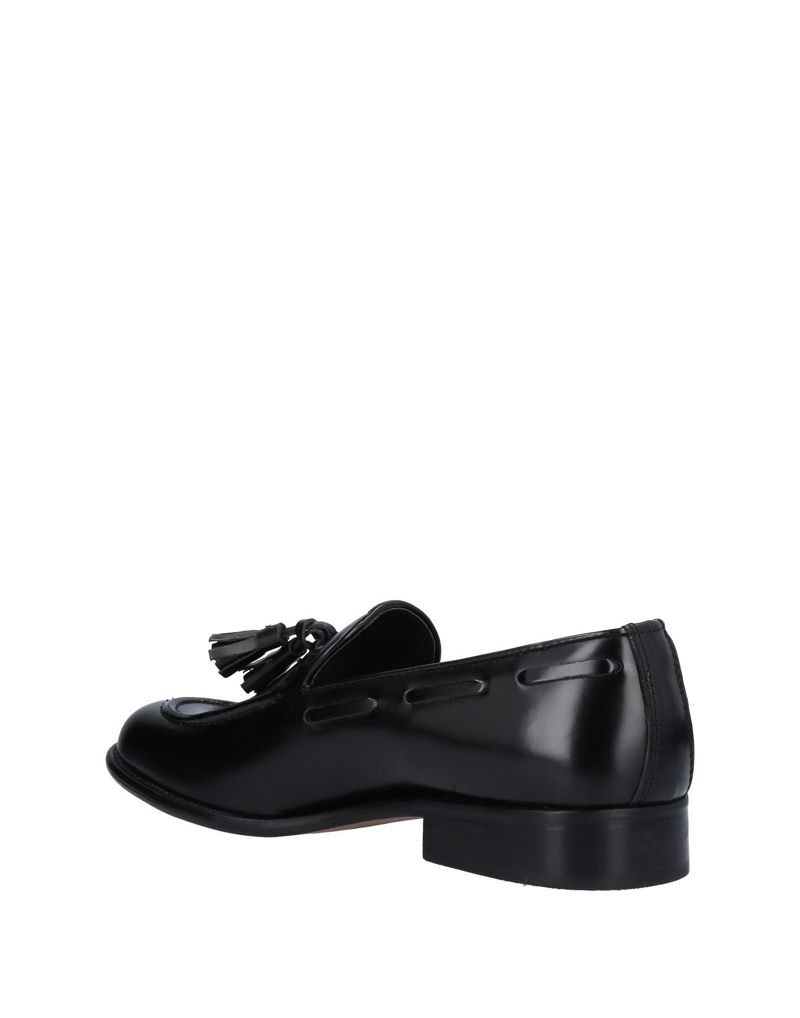 Rabatt echte Schuhe Herren Malagoli M. Mokassins Herren Schuhe  11462231MM 75b2e2
