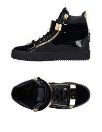Giuseppe Zanotti men s shoes b66333118