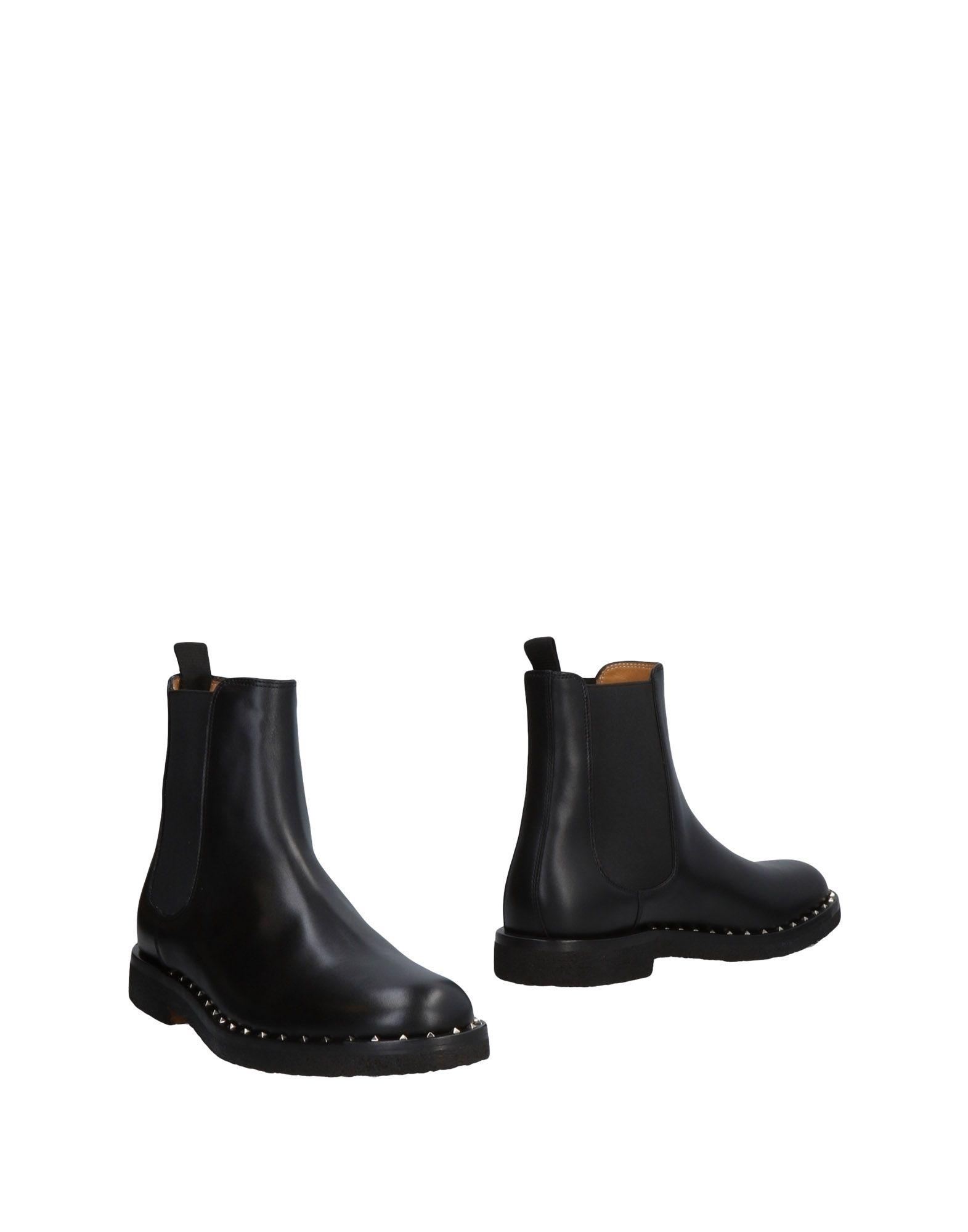 Valentino Garavani Boots - Men on Valentino Garavani Boots online on Men  Australia - 11462260IP 763c1e