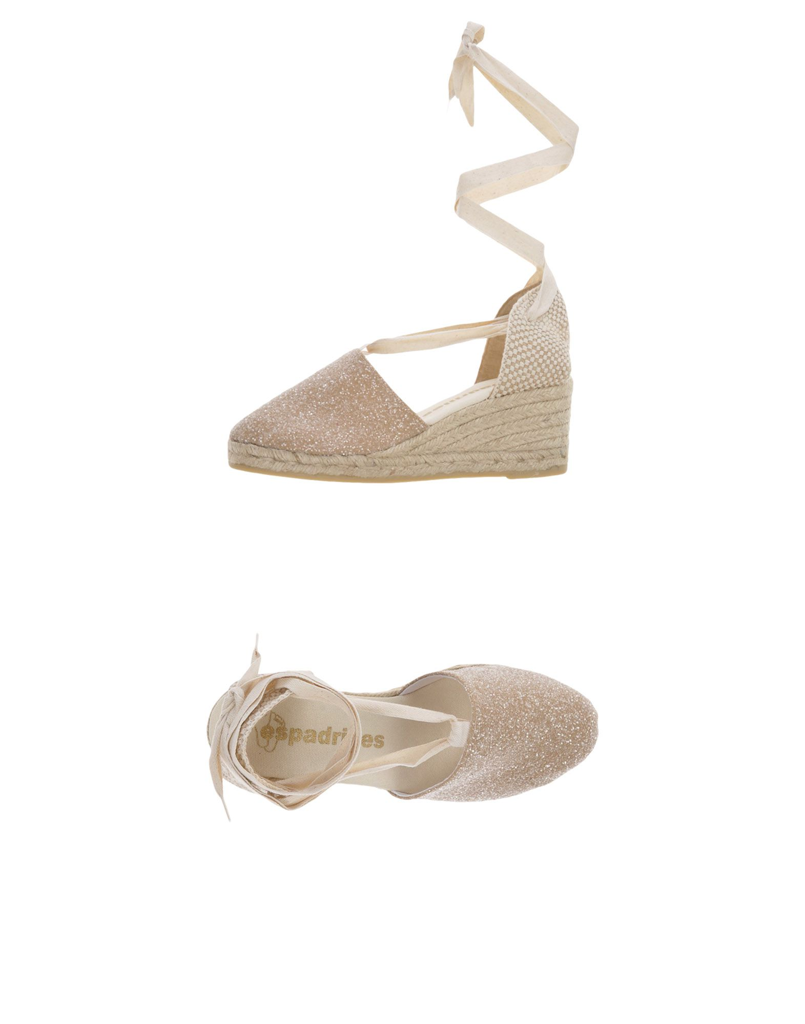 Espadrilles Espadrilles Damen  11462264RN Gute Qualität beliebte Schuhe Schuhe Schuhe 2c2225