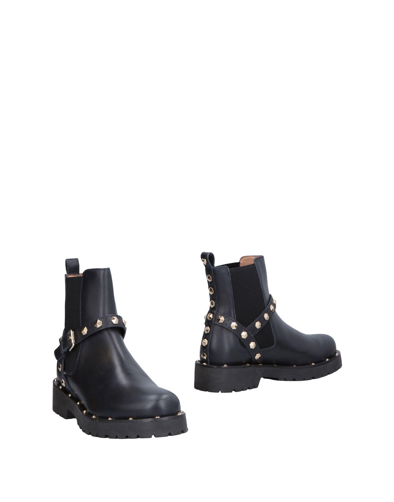 Haltbare Mode billige Schuhe Schuhe Twin 11462280TD Beliebte Schuhe billige af1641