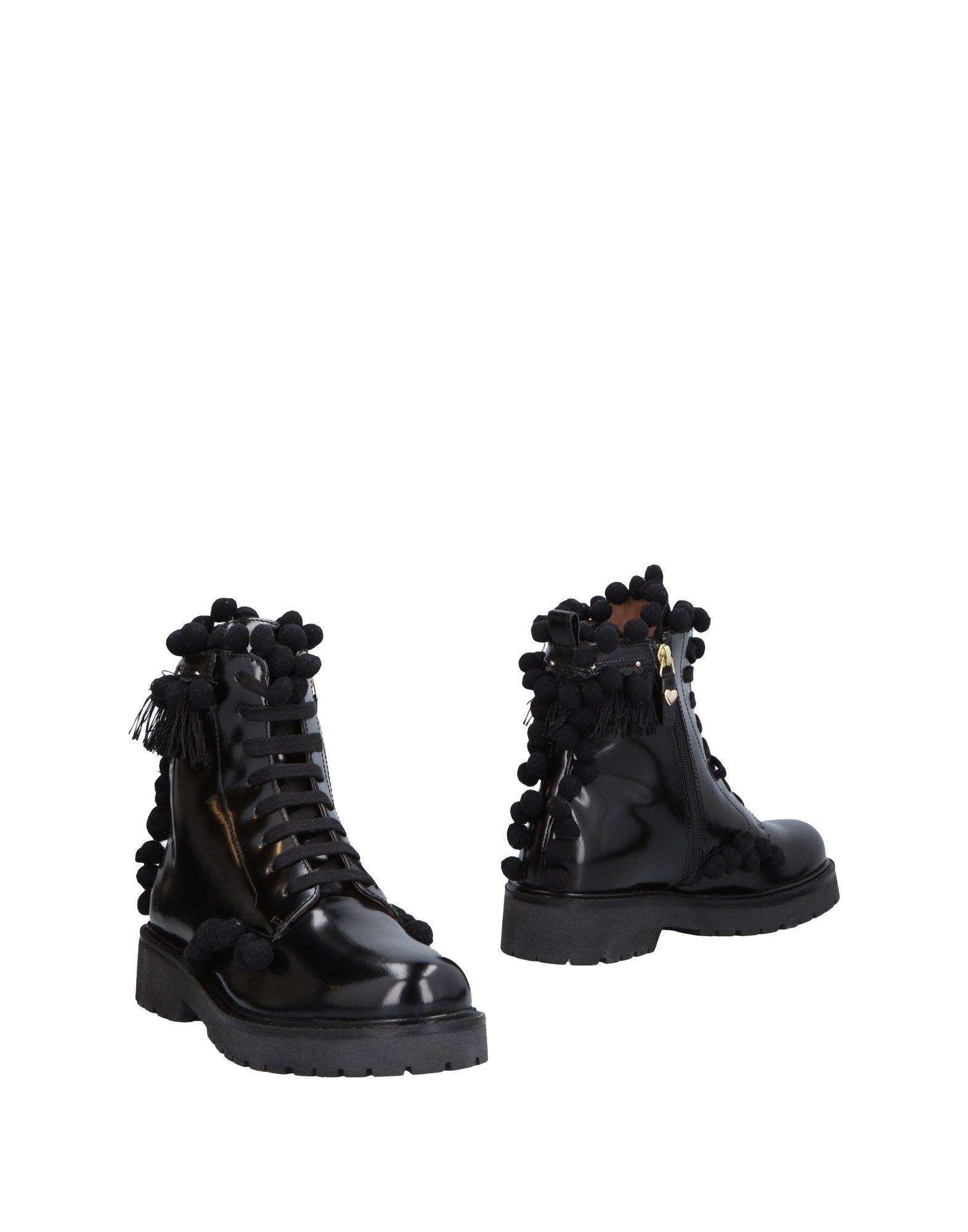 Stilvolle billige Schuhe Twin 11462282AE