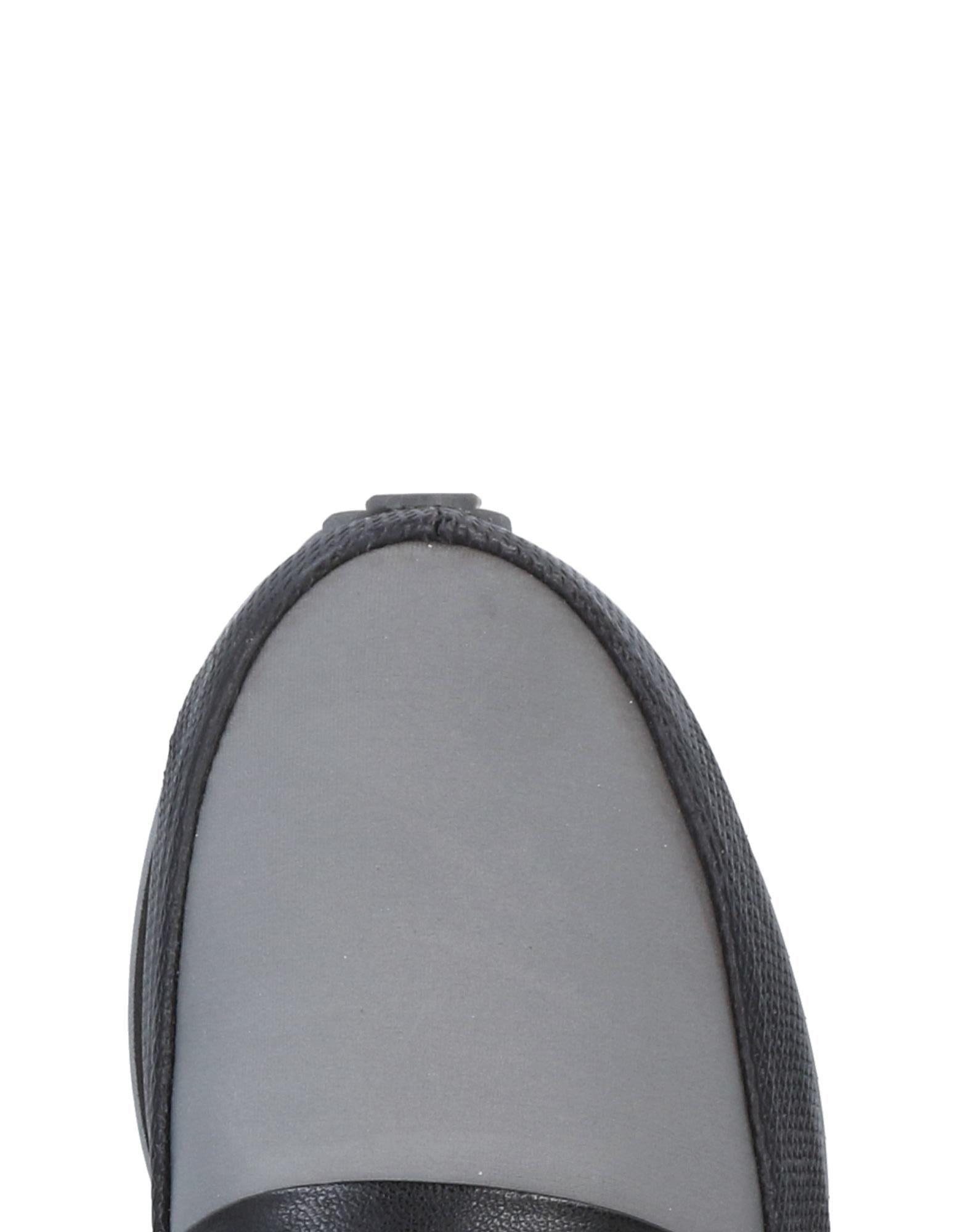 Gut London um billige Schuhe zu tragenSlack London Gut Sneakers Damen  11462290OE eed00f