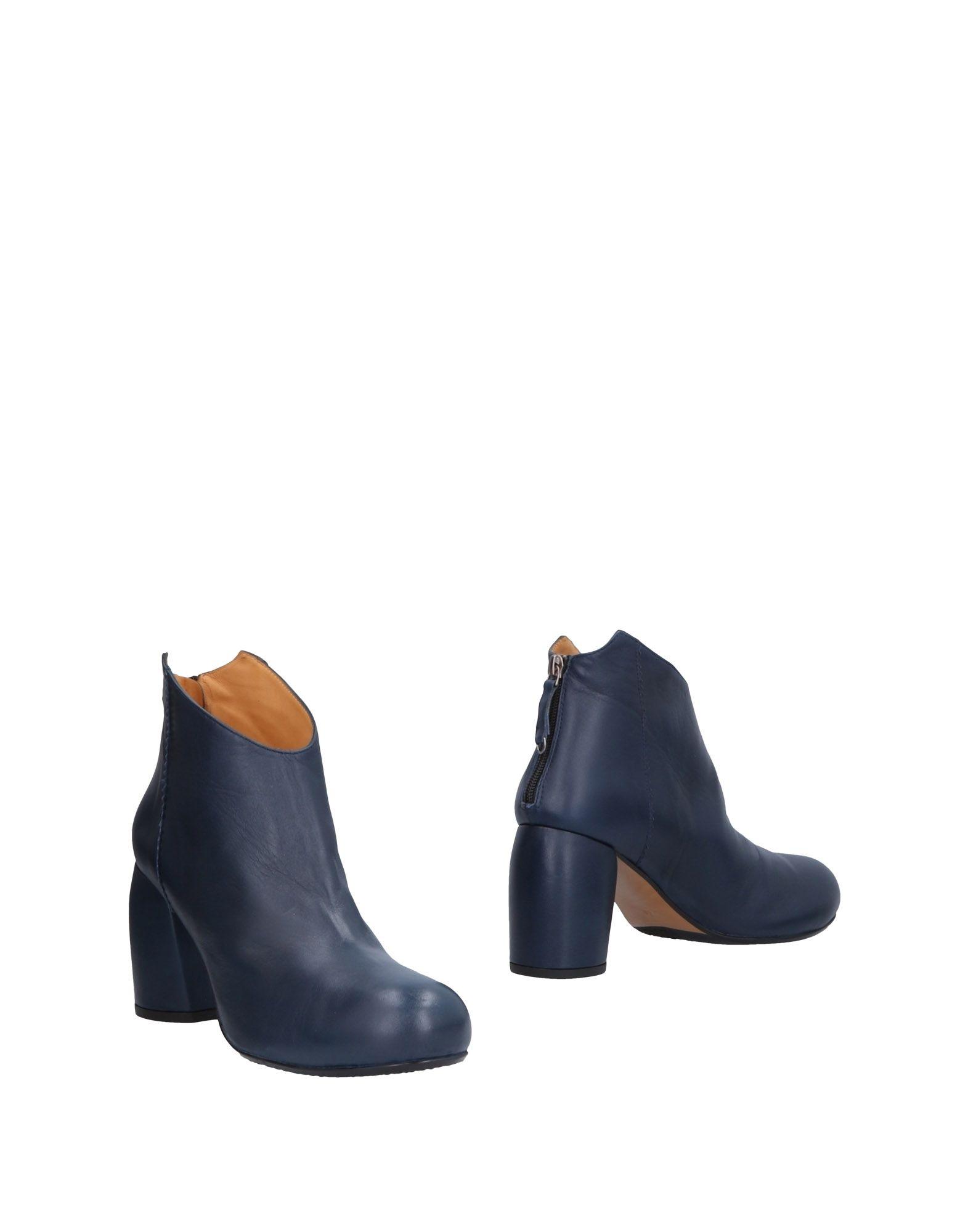 Gut um billige Schuhe zu tragenAudley Stiefelette Damen  11462291CA