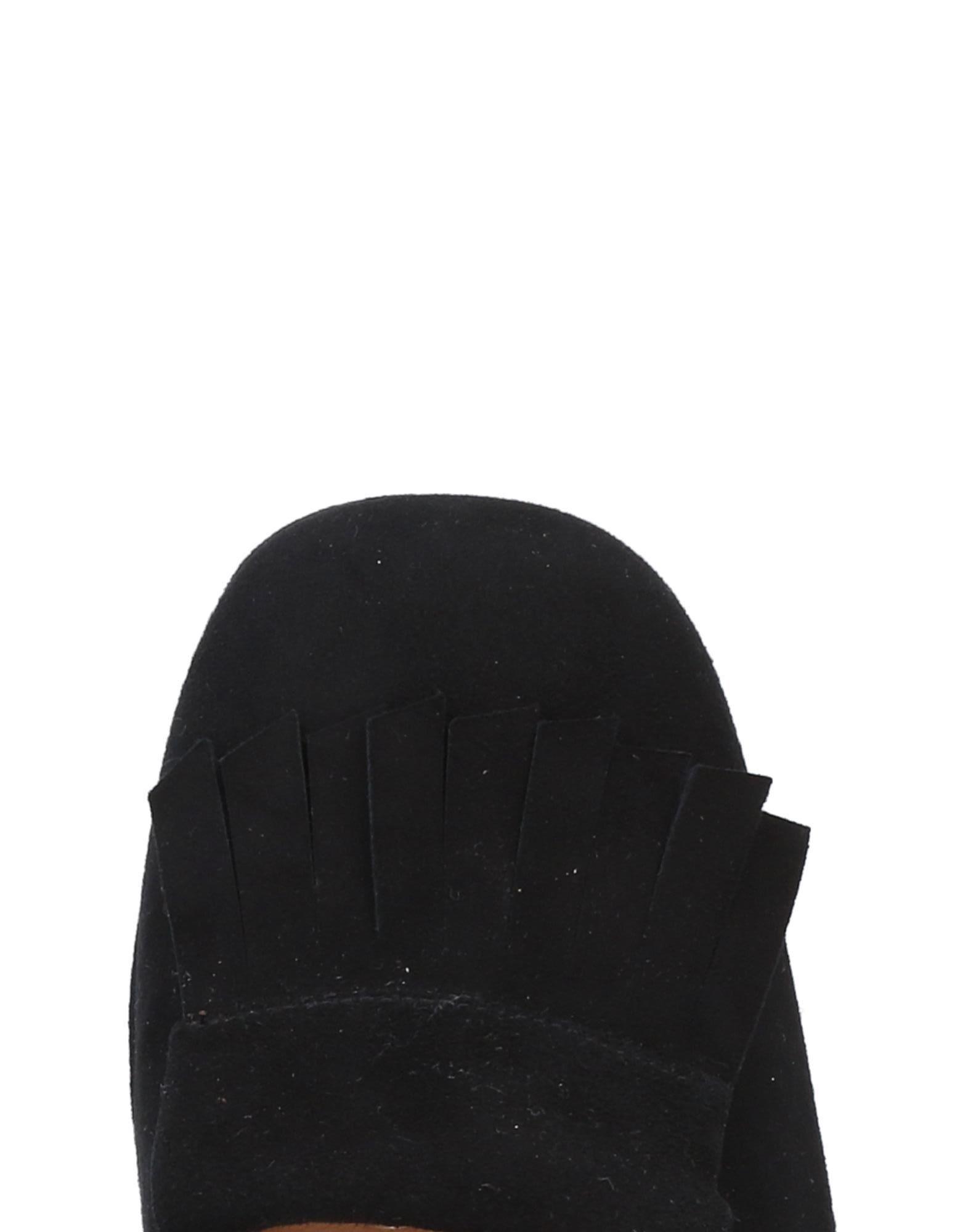 Gut um billige Damen Schuhe zu tragenAudley Mokassins Damen billige  11462293MD f98cc6