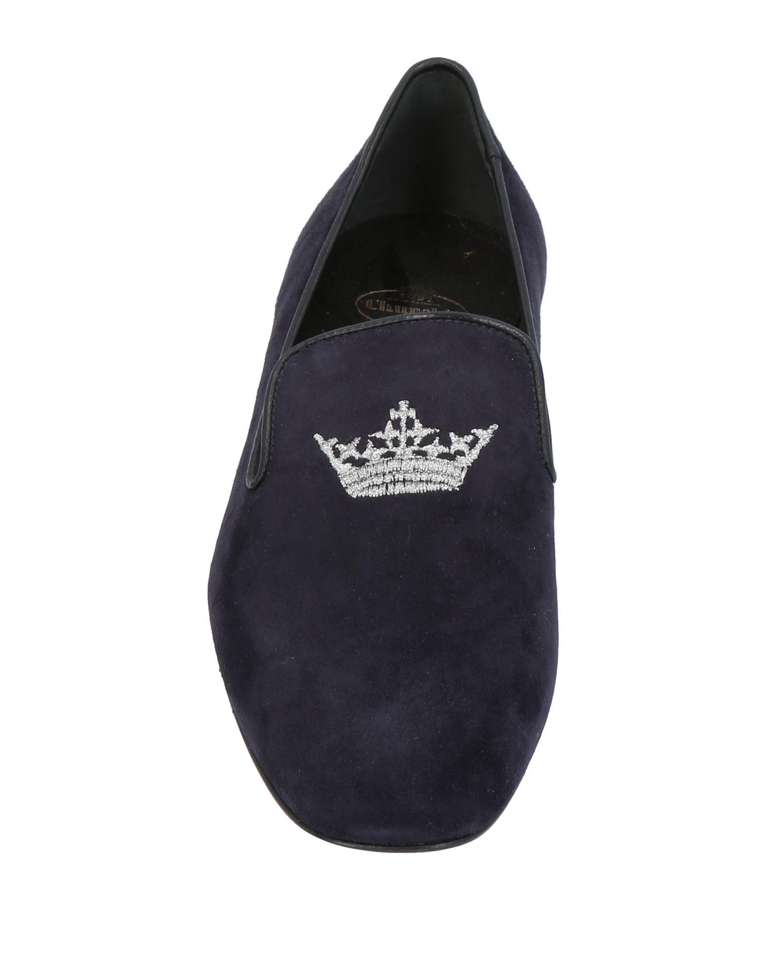 Church's Mokassins Damen  11462300MFGünstige Schuhe gut aussehende Schuhe 11462300MFGünstige e15d80