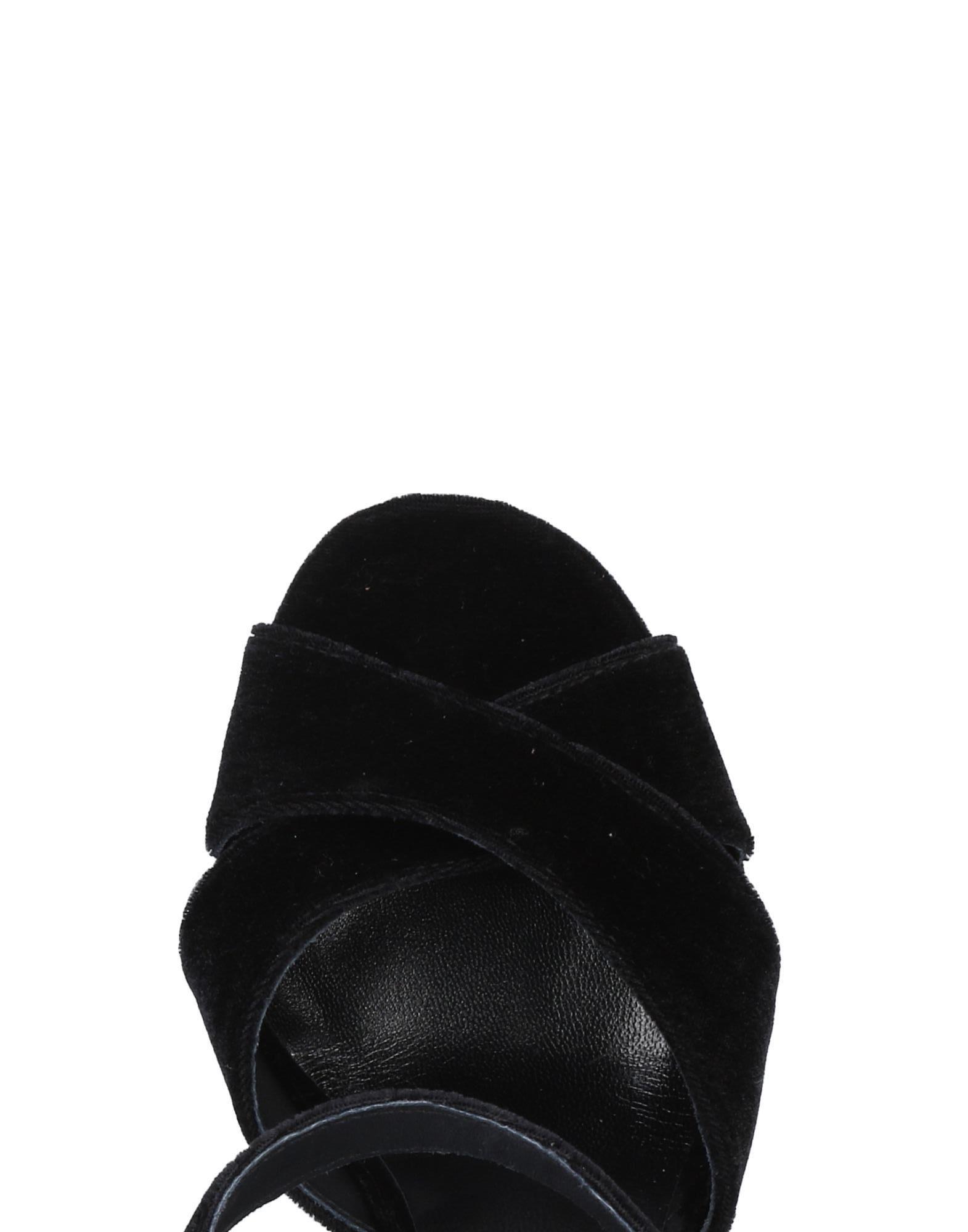 Tosca  Blu Shoes Sandalen Damen  Tosca 11462301KH 57f85d
