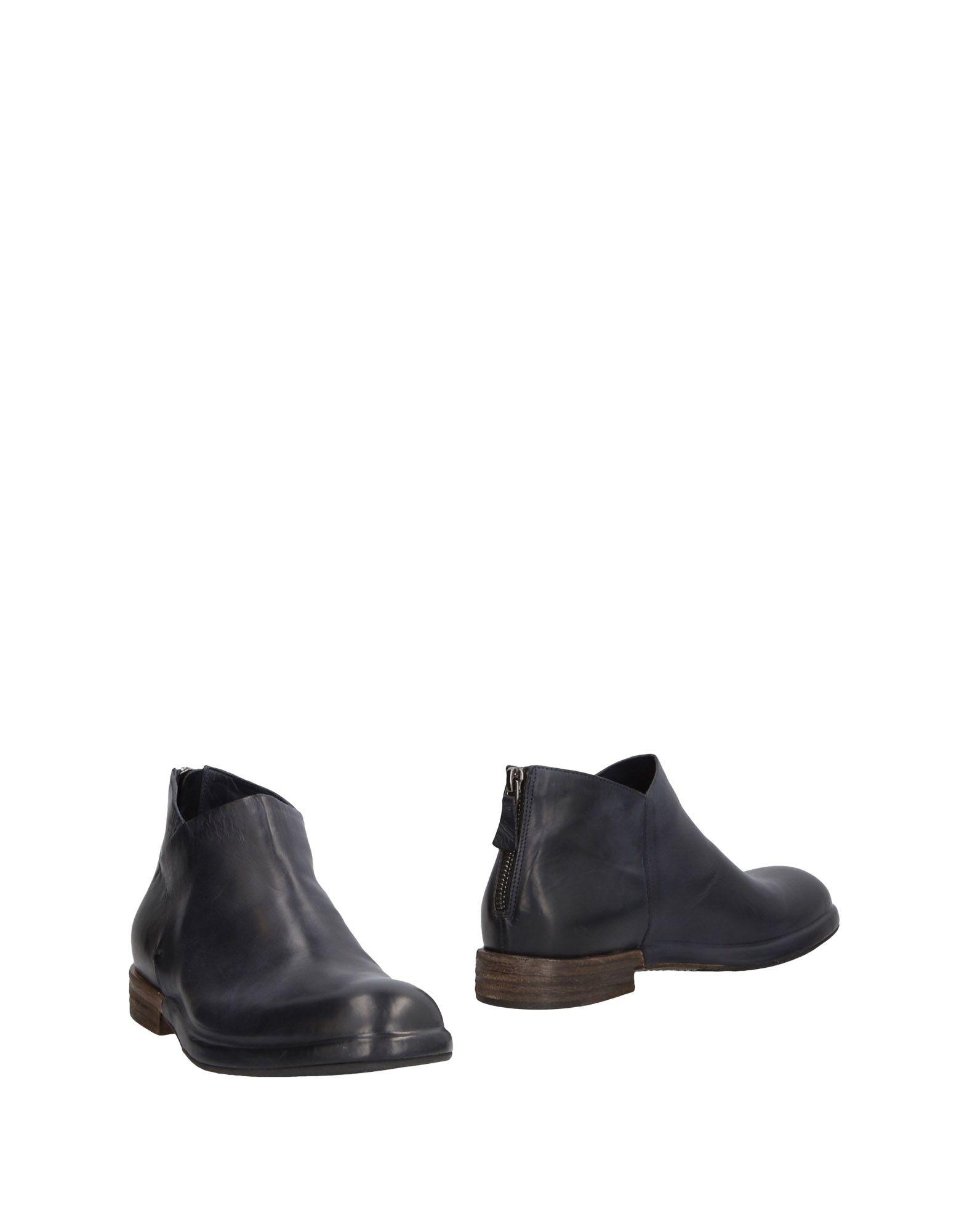 Roberto Del Carlo Stiefelette 11462302SX Damen  11462302SX Stiefelette Neue Schuhe 42ea01