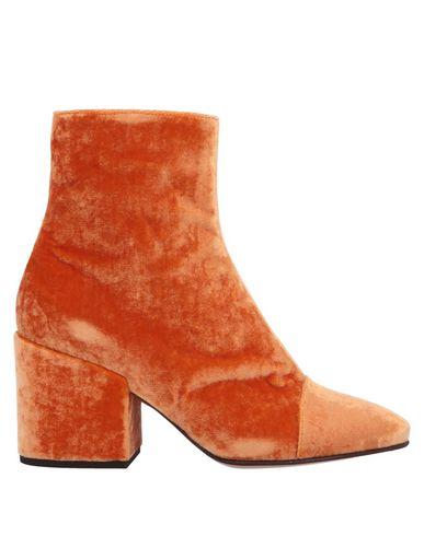 dc703becaa Dries Van Noten Ankle Boot - Women Dries Van Noten Ankle Boots ...