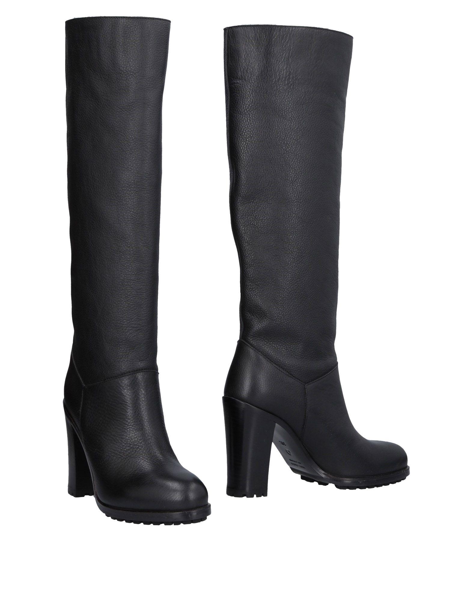 L' Autre Chose Stiefel Damen  aussehende 11462309VHGut aussehende  strapazierfähige Schuhe 642827