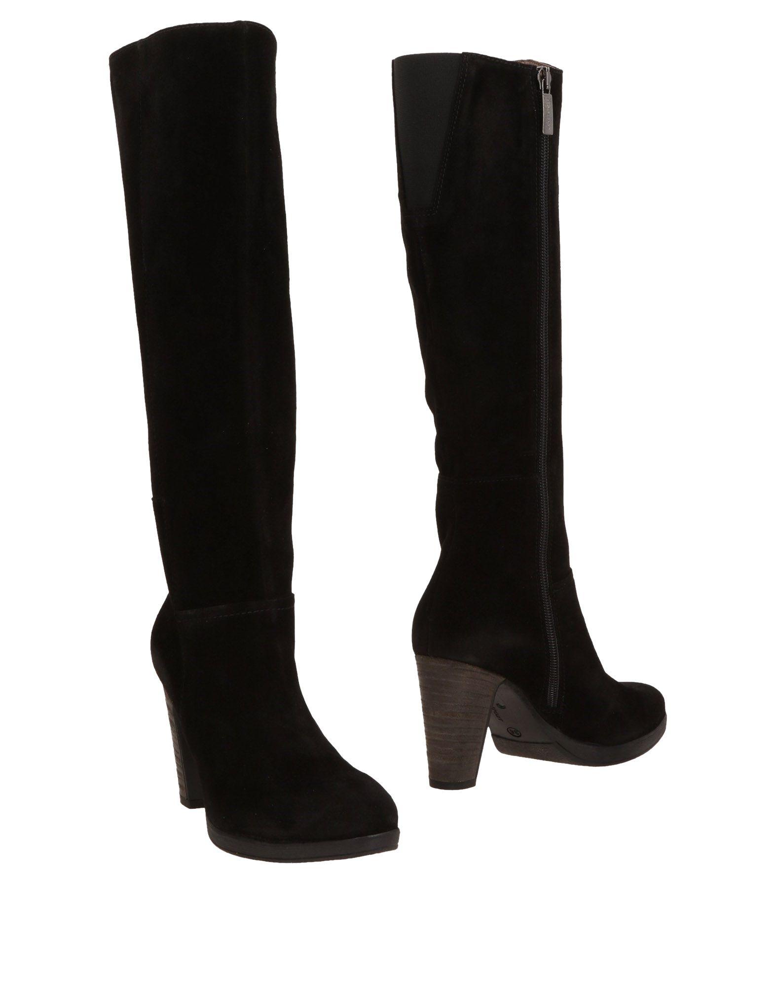Gut um Sport billige Schuhe zu tragenJanet Sport um Stiefel Damen  11462319UP 943980
