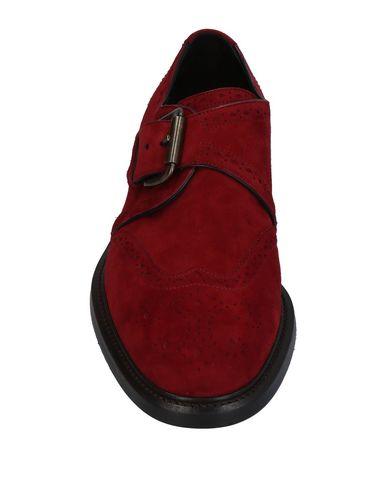 wiki billig online kjøpe billig kjøp Dolce & Gabbana Mocasín 2014 nyeste finner stor online fasjonable UdDPjzngNJ