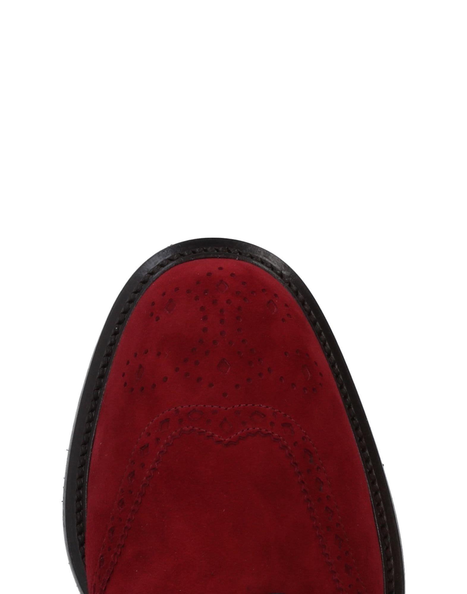 Dolce & Gabbana Gabbana Gabbana Mokassins Herren  11462321RI 8e06d6