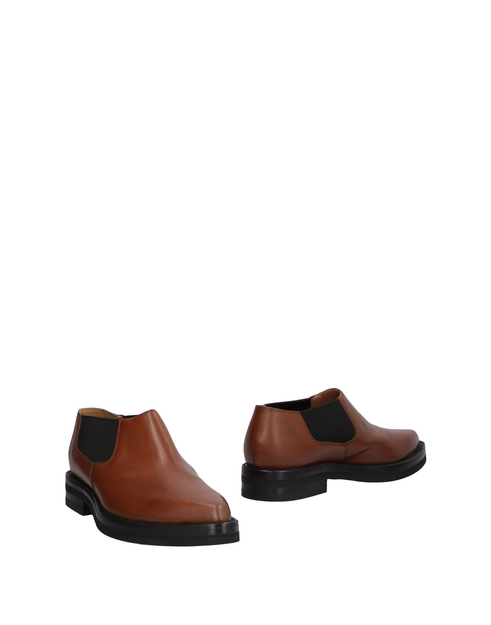 FOOTWEAR - Ankle boots on YOOX.COM Dries Van Noten T4hHaH