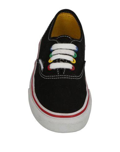 VANS Sneakers VANS Sneakers VANS VANS Sneakers VANS VANS Sneakers Sneakers Sneakers VANS VANS Sneakers Sneakers VANS xEHBAdqBw5