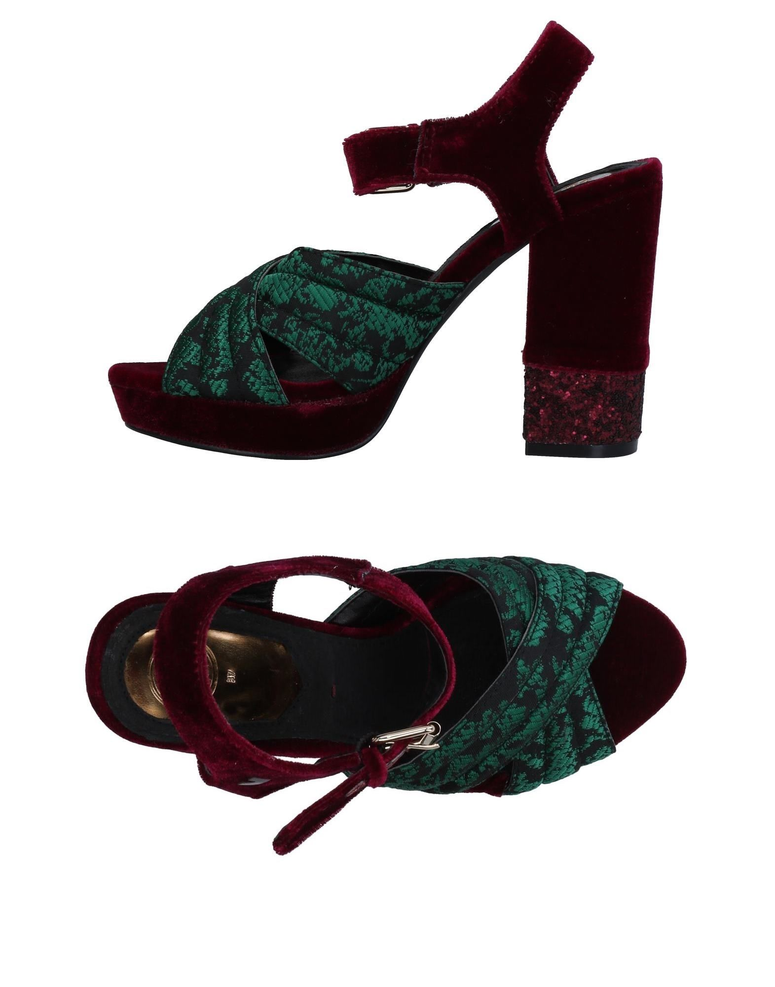 Gioseppo Sandals - Women Gioseppo United Sandals online on  United Gioseppo Kingdom - 11462347OH 368bbf