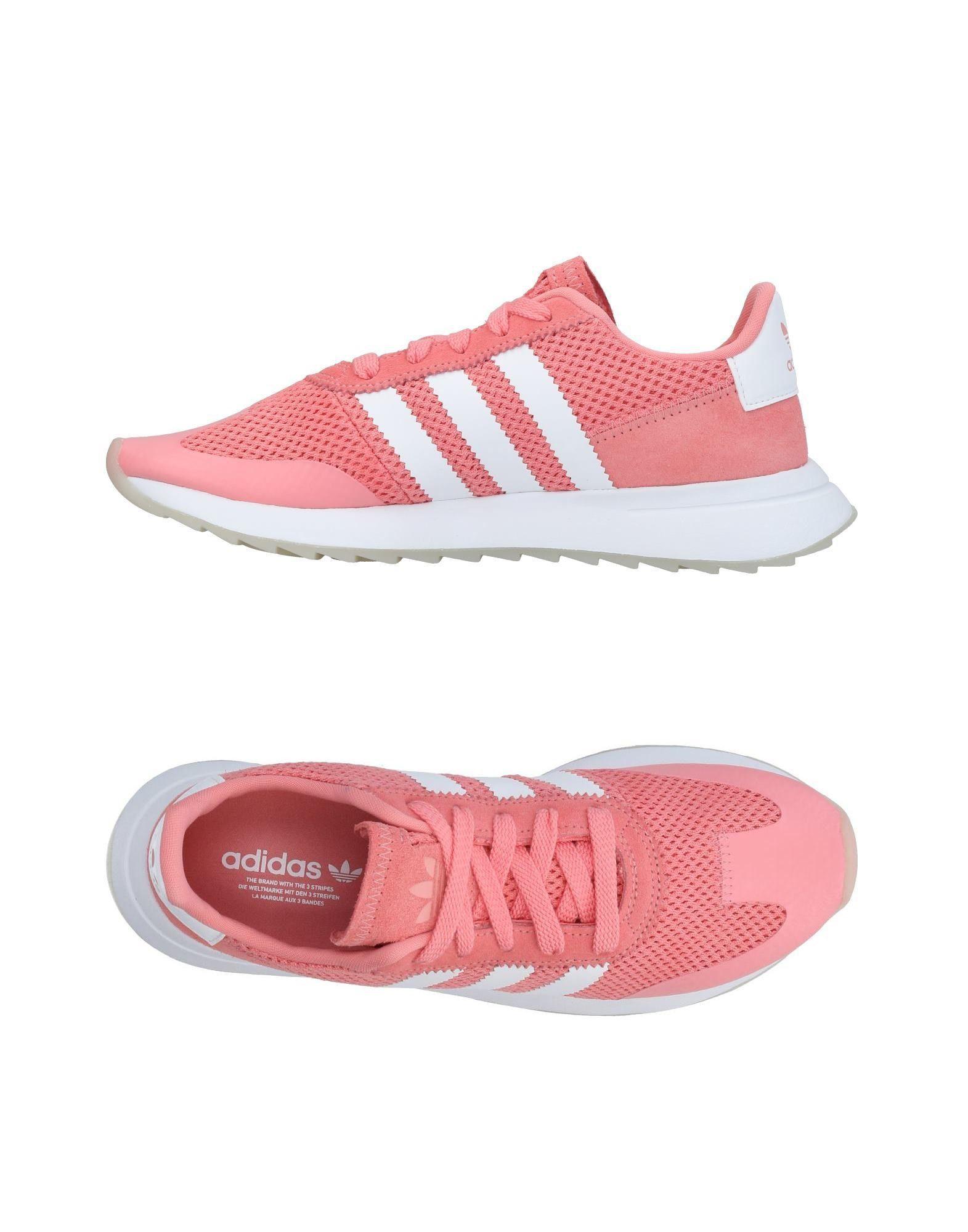 Sneakers Adidas Originals Donna - 11462349HT