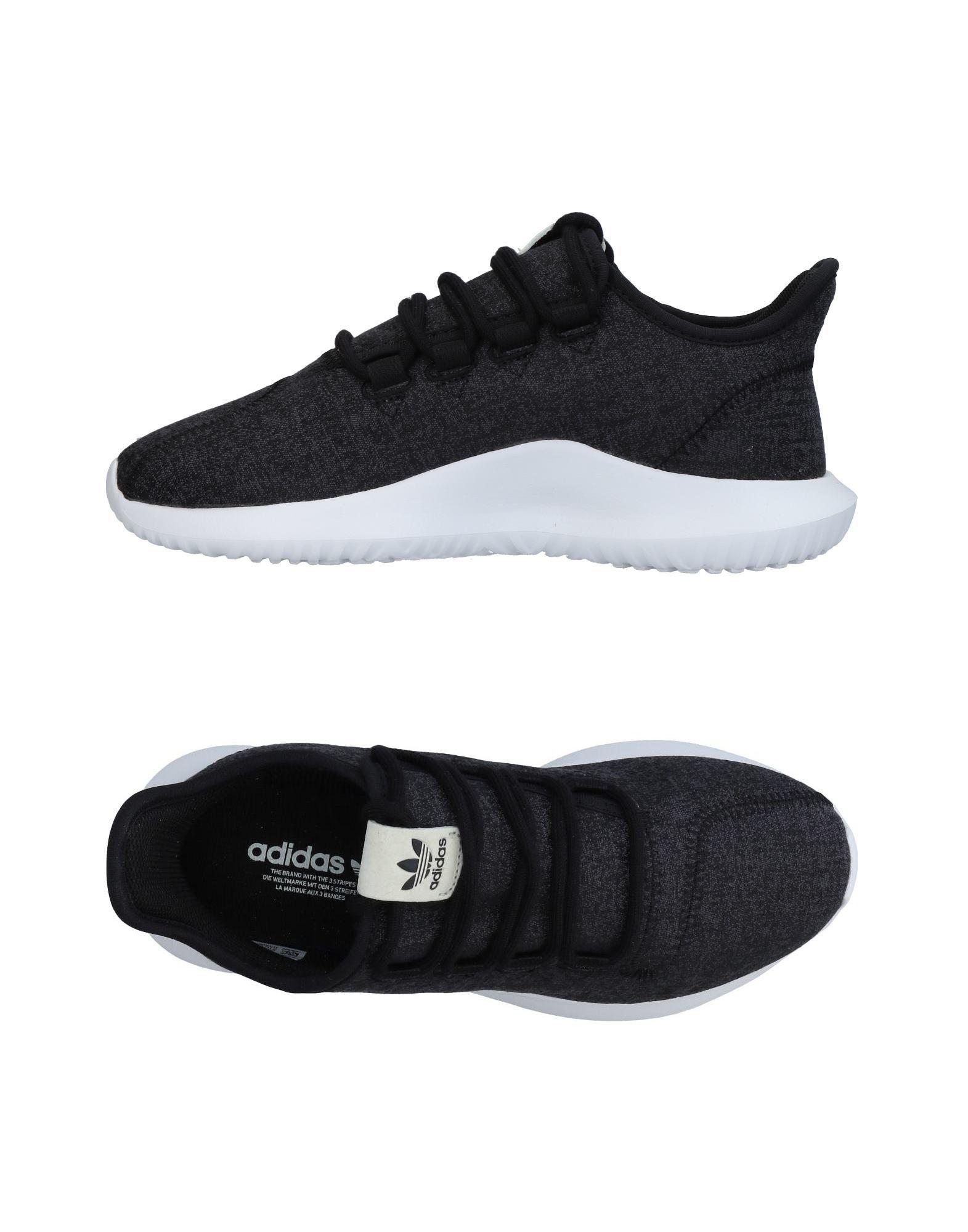 Sneakers 11462350CA Adidas Originals Donna - 11462350CA Sneakers 1d1ec4