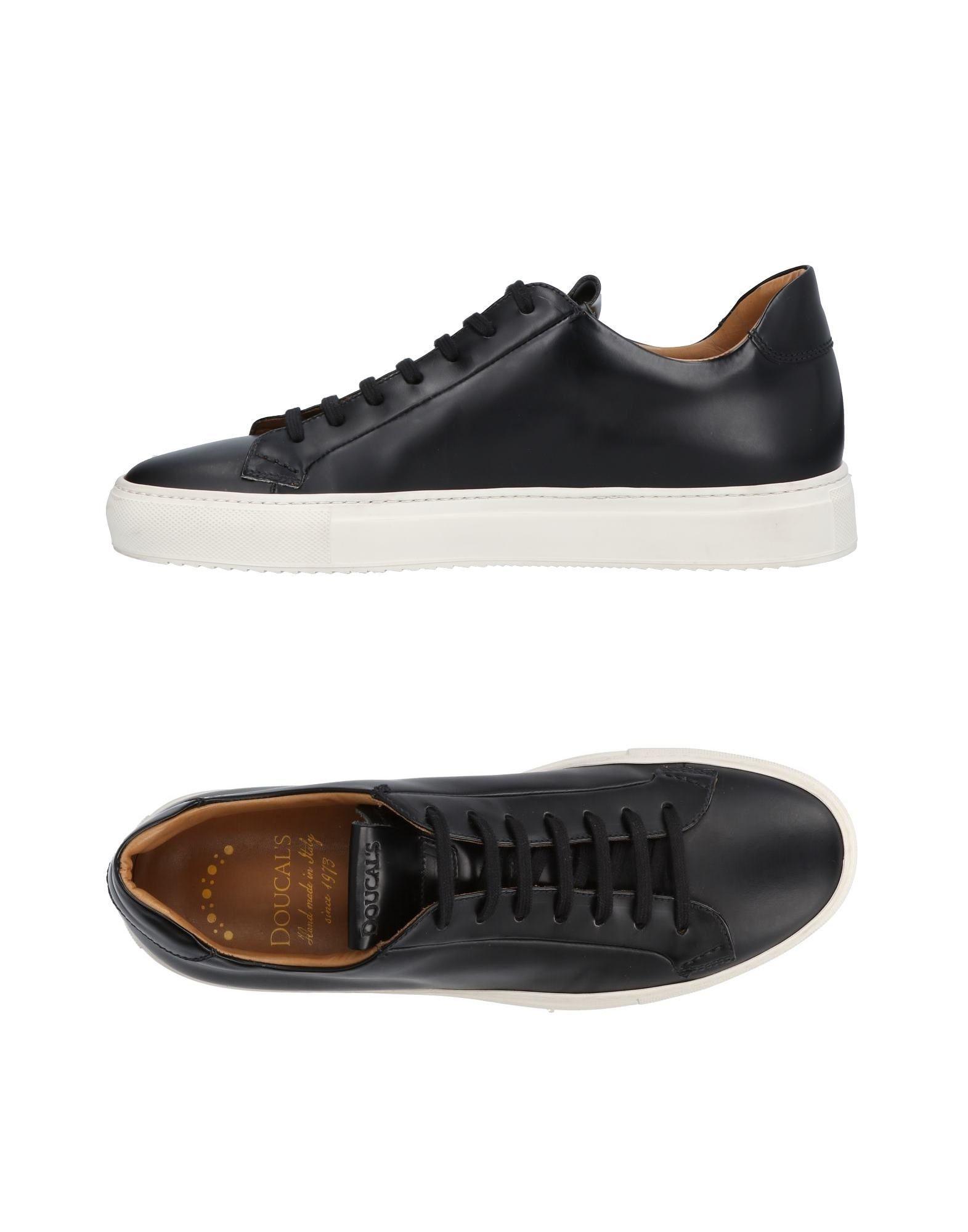 Sneakers Doucals Donna - Acquista online su
