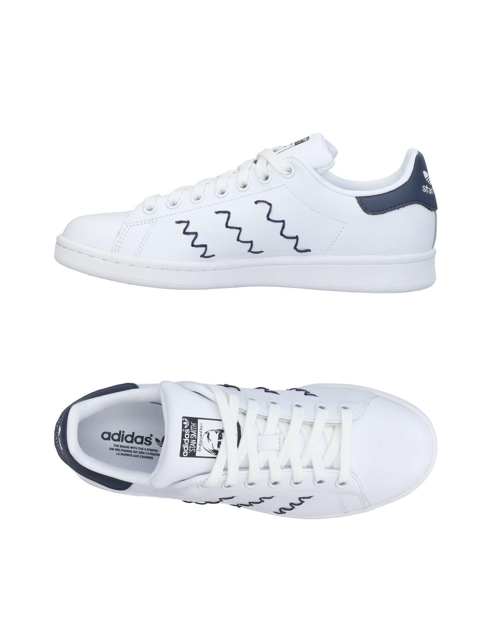 Adidas Originals Sneakers Damen  11462360US Gute Qualität beliebte Schuhe