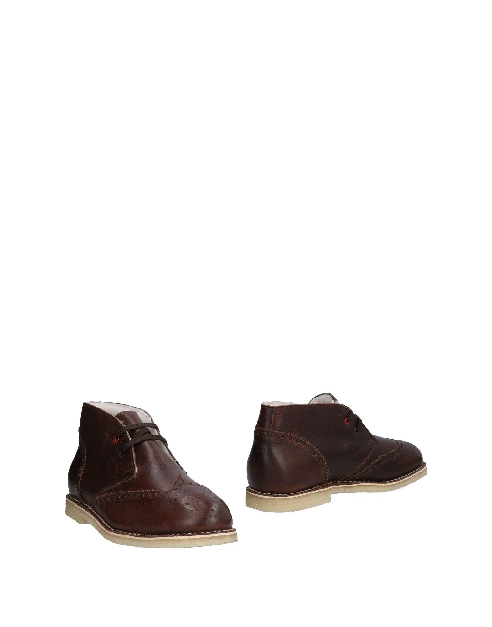 Passion Blanche Stiefelette Herren  11462367UV Gute Qualität beliebte Schuhe