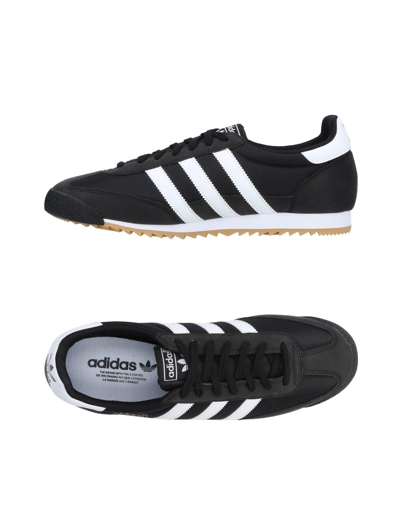 Sneakers Adidas Originals Uomo - 11462373QB